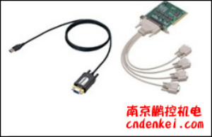 日本contec 通信设备Serial / RS232 / RS485 Ethernet系列[Serial / RS232 / RS485 Ethernet系列]